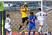 Zachary Barr Men's Soccer Recruiting Profile