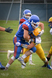 Samuel Rapp Football Recruiting Profile