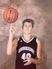 Liam Buck Men's Basketball Recruiting Profile