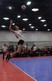 Sara Galante Women's Volleyball Recruiting Profile