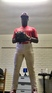 Miles Newsome Baseball Recruiting Profile