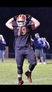 Aiden Tremblay Football Recruiting Profile
