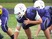 Anthony Crofoot Football Recruiting Profile