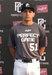 Michael Flax Baseball Recruiting Profile
