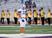 Joshua Carter Football Recruiting Profile