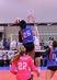 Alina Smith Women's Volleyball Recruiting Profile