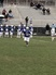 Caleb Evans Men's Lacrosse Recruiting Profile