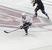 Sydney Fascetta Women's Ice Hockey Recruiting Profile