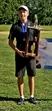 Dalton Saeger Men's Golf Recruiting Profile