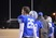 Timothy Watkins Football Recruiting Profile
