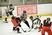 Jacob Pinkerton Men's Ice Hockey Recruiting Profile