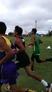 Luis Rodelas Men's Track Recruiting Profile