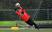 Gary Geinitz Men's Soccer Recruiting Profile
