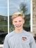 Hudson LeBlanc Men's Soccer Recruiting Profile