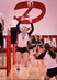 Taylor Birr Women's Volleyball Recruiting Profile