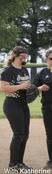 Gabrielle Gerard Softball Recruiting Profile