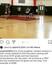 Dylan Hayes Men's Basketball Recruiting Profile
