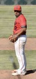 Andrew Herrera Baseball Recruiting Profile