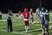 "Dharius ""Seth"" Daniels Football Recruiting Profile"