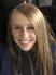 Sydney Roth Women's Track Recruiting Profile