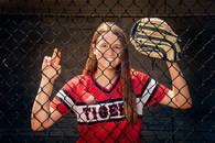 Jessi Goforth's Softball Recruiting Profile