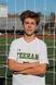 Tate DeMond Men's Soccer Recruiting Profile