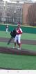 Antwan Harvey Baseball Recruiting Profile