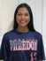 Erin Ledesma Softball Recruiting Profile
