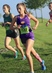 Raegan Bohbrink Women's Track Recruiting Profile