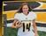 Jessica Kish Women's Track Recruiting Profile