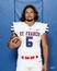 Gavin Lorenz Football Recruiting Profile