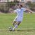 Caitrin McKenna Women's Soccer Recruiting Profile