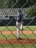 Tyler Greene Baseball Recruiting Profile