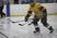 Julie McLaughlin Women's Ice Hockey Recruiting Profile