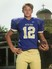 Tyler Schweigert Football Recruiting Profile