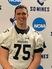 Shawn Dean Football Recruiting Profile