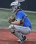 Samuele Gallimore Baseball Recruiting Profile
