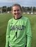 Abigail Quinty Women's Soccer Recruiting Profile