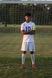 Fernando Nava Jr. Men's Soccer Recruiting Profile