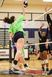CAROLINE (Quinn) GAYLE Women's Volleyball Recruiting Profile