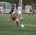 Paloma Peters Women's Soccer Recruiting Profile