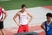 Reilly Williams Men's Track Recruiting Profile