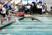 Bode Neale Men's Swimming Recruiting Profile