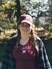 Nicole Jones Women's Rowing Recruiting Profile