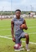 Jervey Foxworth Football Recruiting Profile