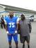 Kiyler Raye-William Football Recruiting Profile