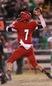 Keen Glover Football Recruiting Profile