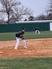 Connor Lord Baseball Recruiting Profile