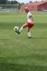 Kylee Luce Women's Soccer Recruiting Profile