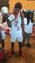 Jainaz Cameron Men's Basketball Recruiting Profile